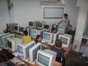 gratis pc opplæring for ungdom07