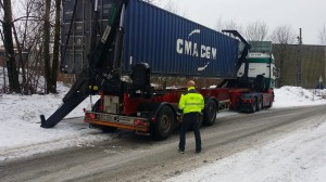Container 81