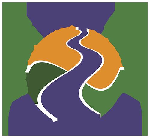 Hjelpemiddelfondet Logo